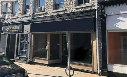 Office Space for rent in 90 Brock ST, Kingston, Ontario, K7L1R9
