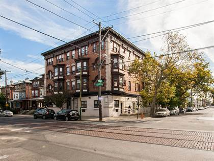 Apartment for rent in 800 S 49th St, Philadelphia, PA, 19143