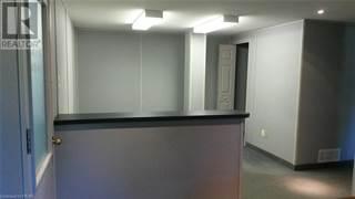 Retail Property for rent in 34 BRIDGE STREET , Smith - Ennismore - Lakefield, Ontario