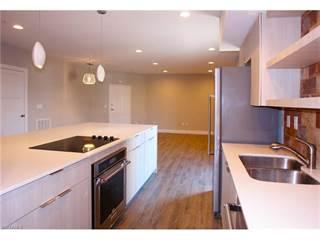 Condo for rent in 4645 SE 11th PL 303, Cape Coral, FL, 33904