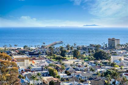 Residential Property for sale in 790 Summit Drive, Ventura, CA, 93001