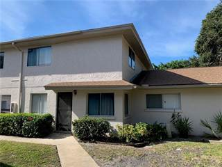 Townhouse for sale in 1824 BOUGH AVENUE 2, Largo, FL, 33760
