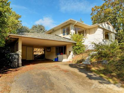 Residential Property for sale in 2538 Nottingham Rd, Vancouver Island, British Columbia