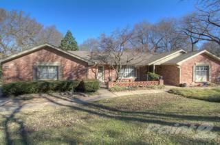 Single Family for sale in 5441 E 65th Street S , Tulsa, OK, 74136
