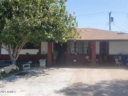 Residential Property for sale in 2313 N 41ST Avenue, Phoenix, AZ, 85009