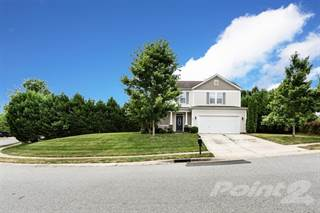 Single Family for sale in 2031 Wilburn Park Ln , Charlotte, NC, 28269