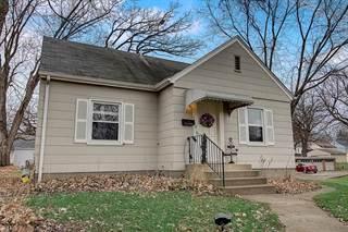 Single Family for sale in 6700 Queen Avenue S, Richfield, MN, 55423