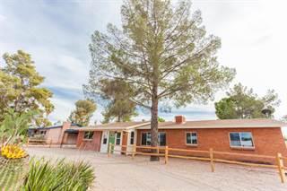 Single Family for sale in 5220 E 8th, Tucson, AZ, 85711