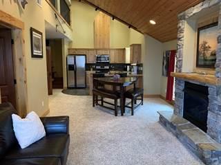 Condo for sale in 308 Ohio Ave 402, Kellogg, ID, 83837