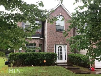 Residential for sale in 7193 SW Cavender Dr, Atlanta, GA, 30331