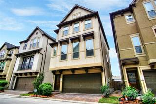 Single Family for sale in 10016 Spring Shadows Park Circle , Houston, TX, 77080