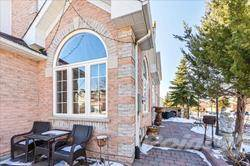 Residential Property for sale in $154 Canterfield Clse, Markham, Ontario