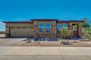Single Family for sale in 17773 W FAIRVIEW Street, Goodyear, AZ, 85338