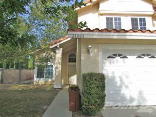Residential Property for sale in 24006 Tarragona Dr Murrieta CA, Murrieta, CA, 92562