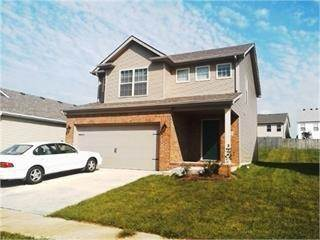 Single Family for rent in 2357 Walcot Way, Lexington, KY, 40511