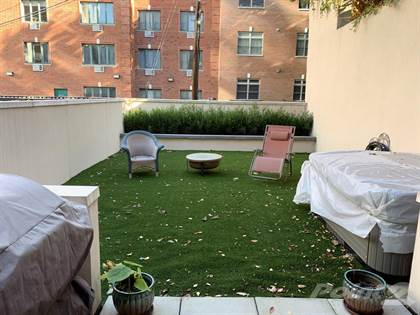 Residential Property for sale in 563 Carroll Street, Brooklyn, NY, 11215