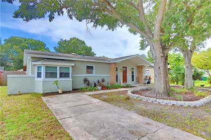 Residential Property for sale in 6304 S LANSDALE CIRCLE, Tampa, FL, 33616