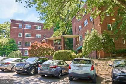 Condominium for sale in 1307 N ODE ST #424, Arlington, VA, 22209