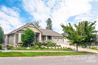 Residential Property for sale in 328 Quilchena Drive, Kelowna, British Columbia