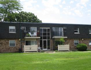 Condo for sale in 8431 West 99TH Terrace 35205, Palos Hills, IL, 60465