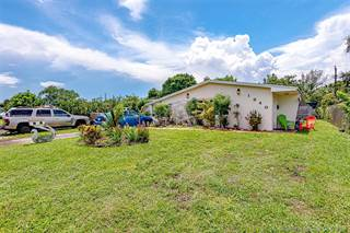 Single Family for sale in No address available, Hollywood, FL, 33024