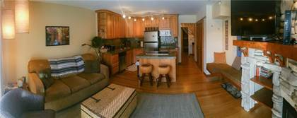 Residential Property for sale in 330 E LA BONTE STREET 4, Dillon, CO, 80435