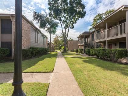 Apartment for rent in 3910 Sherwood Lane, Houston, TX, 77092