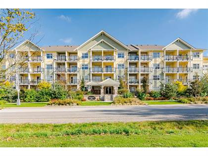 Single Family for sale in 5020 221A STREET 422, Langley, British Columbia