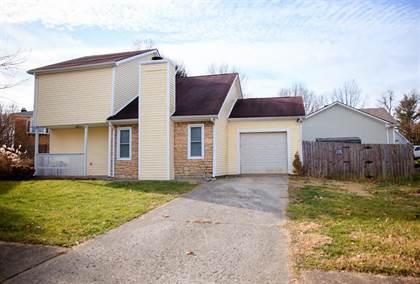 Residential for sale in 200 Jon Allen Lane, Lexington, KY, 40515