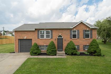 Residential for sale in 143 Meadow Creek Drive, Florence, KY, 41042