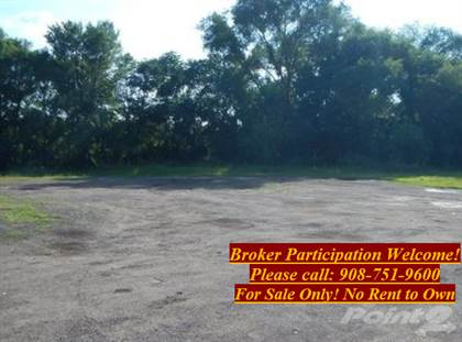 Lots And Land for sale in 659 Michigan Ave, Battle Creek, MI, 49037