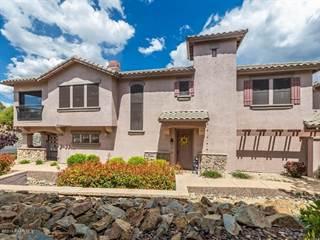 Condo for sale in 1716 Alpine Meadows Lane 603, Prescott, AZ, 86303