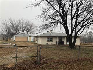 Single Family for sale in 16385 SE 15th Street, Choctaw, OK, 73020