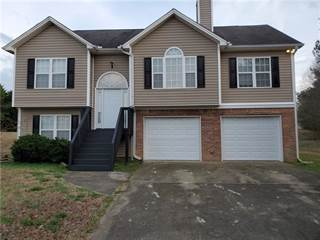 Single Family for sale in 119 Ohara Drive, Rockmart, GA, 30153