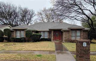 Single Family for sale in 2811 HAPPY HOLLOW DRIVE, Wichita Falls, TX, 76308