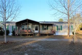 Residential for sale in 6510 50 Street, Trenton, FL, 32693