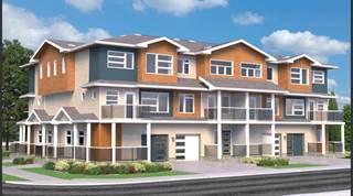 Single Family for sale in 17257 9 AV SW, Edmonton, Alberta