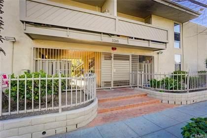 Residential Property for sale in 3265 Santa Fe Avenue 55, Long Beach, CA, 90810