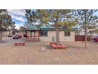 Single Family for sale in 82 Front Street, Monument, CO, 80132