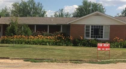 Multifamily for sale in 25939 Heavenly LN, Wildorado, TX, 79098
