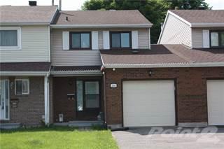 Single Family for rent in 359 KENNEDY LANE, Ottawa, Ontario