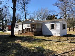 Residential Property for sale in 609 Simpson St, Cisne, IL, 62823