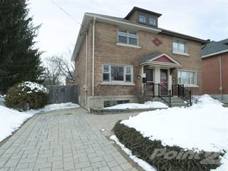 Residential Property for sale in 160 Holland Ave, Ottawa, Ontario