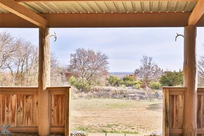 Residential Property for sale in 10038 Private Road 2224, Abilene, TX, 79602