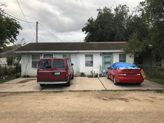Multi-Family for sale in 2012 Gumwood Ave., McAllen, TX, 78501