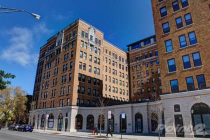 Apartment for rent in 5009 North Sheridan Rd, Chicago, IL, 60640