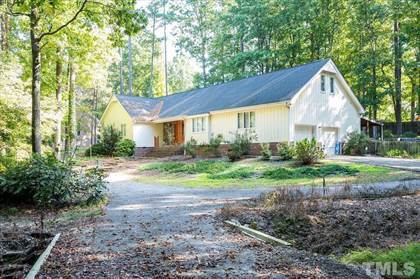 Residential Property for sale in 108 Sugar Lane, Knightdale, NC, 27545