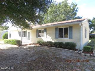 Single Family for sale in 10842 SW 90th Terrace, Ocala, FL, 34481