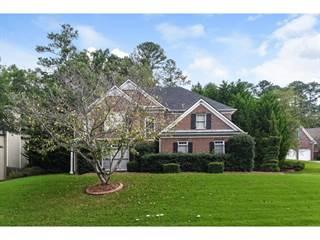 Single Family for sale in 3162 Vickery Drive NE, Marietta, GA, 30066