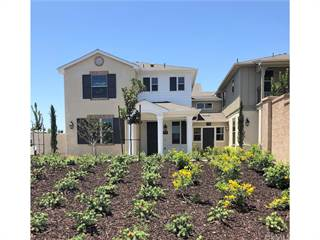 Townhouse for sale in 4340 Pacifica Way 2, Oceanside, CA, 92056